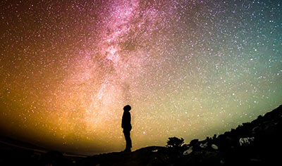 Is Astrology a Real Science?