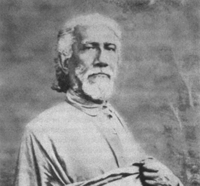 What Was it Like to Live with Sri Yukteswar?