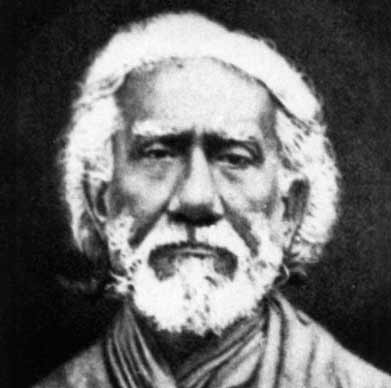 The Passing of Sri Yukteswar