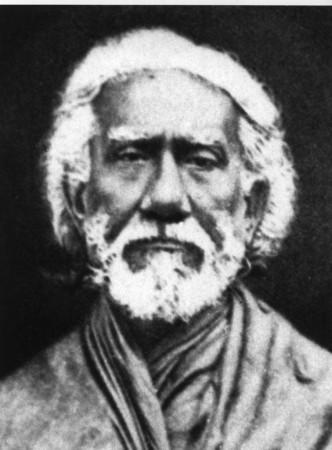 Yukteswar Image 2
