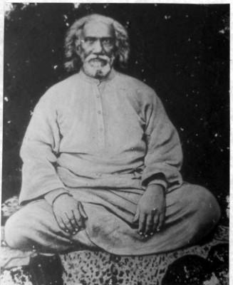 Yukteswar Image 5