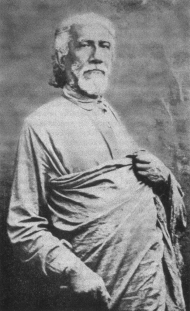 Yukteswar Image 3